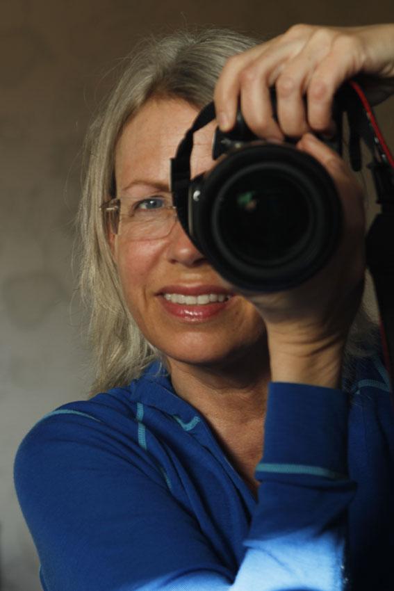 Fotoamateur-web
